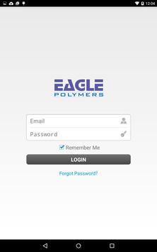 Eagle Polymers poster