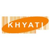 Khyati Marketing icon