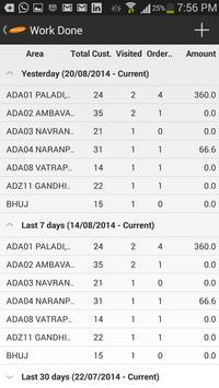 Khyati Marketing apk screenshot