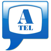 ASIM TEL icon