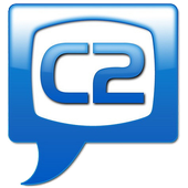 C2CALL icon
