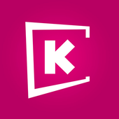 Komo Media icon