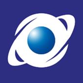 KOMTRAX Mobile icon