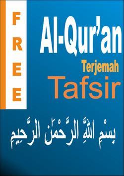 Al-Quran Terjemah apk screenshot