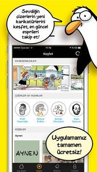 Penguen apk screenshot