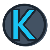 Komuters icon