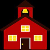 Smart School Parent App icon