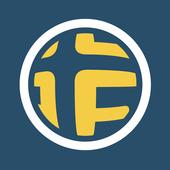 Foxter Cia Imobiliária icon
