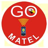 GoMatel Apps icon