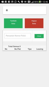 GoMatel Apps apk screenshot