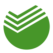 PB Events icon