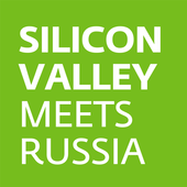 SVMR Conference icon