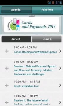 PLUS Forum apk screenshot