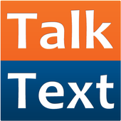 PhilTNT – Free TEXT and Call icon