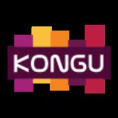 Kongu History(கொங்கு வரலாறு) icon