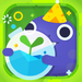 Pocket Plants APK