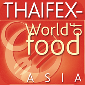 Thaifex icon
