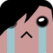 TBoI HANDBOOK icon