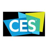 CES 2016 icon