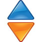 KMC Connect Lite icon