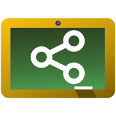 OnlineShare icon