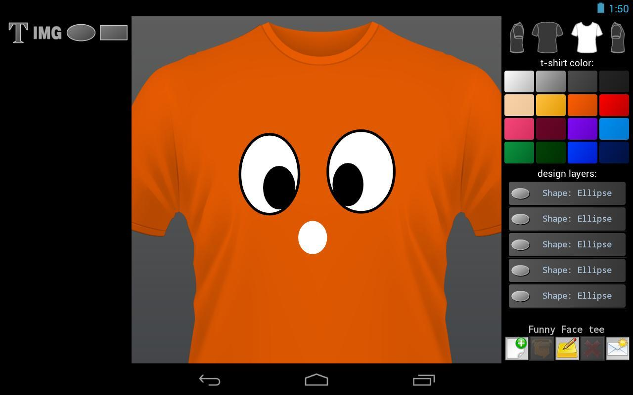 t shirt designer apk download free tools app for android