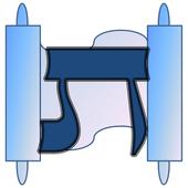 GMARA - Weekly Page icon