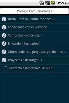 kOpen Viewer apk screenshot