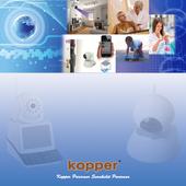 KOPPER icon