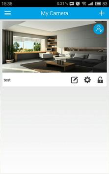 KOPPER apk screenshot