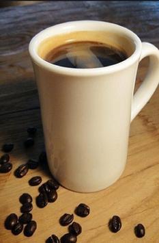 Cafe Pang apk screenshot