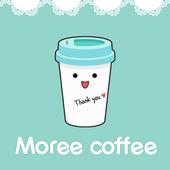 모리커피 icon