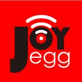 korea WiFi JOYNT icon