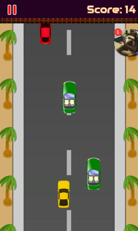 Turbo Car Racing - Free PC Games Download Full Version For ...