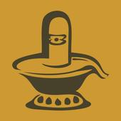 12th Thirumurai- Periyapuranam icon