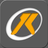 Kota icon