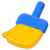 Guide Clean Master icon
