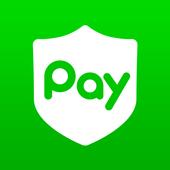 InstaPay icon