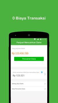 InstaPay apk screenshot
