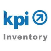 Kpi Inventory icon