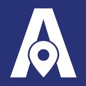 KPMG LINK Anywhere icon