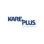 Kareplus Homecare icon
