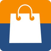 Kqube Shop icon