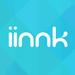 잉크 - 독서 기록과 책 추천. APK