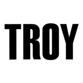 Troy Magaza Bulucu icon