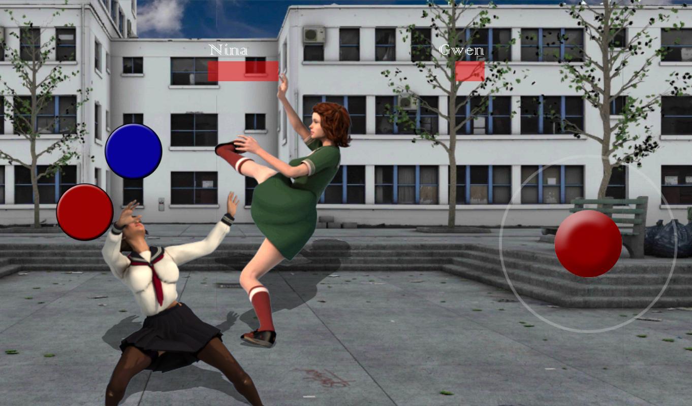 Tekken 3 Apk Android Best Fighting Game Iso Mod Download Latest