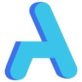 Areplus - Carte de visite icon