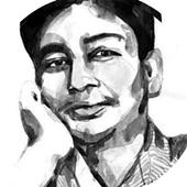 Sukanta Kobita Samagra icon