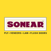 Sonear For Tablets icon