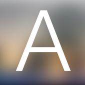 Artziniega icon